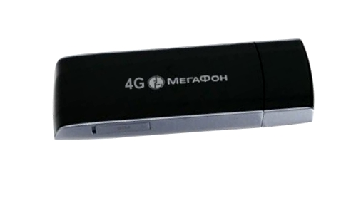 4g megafon